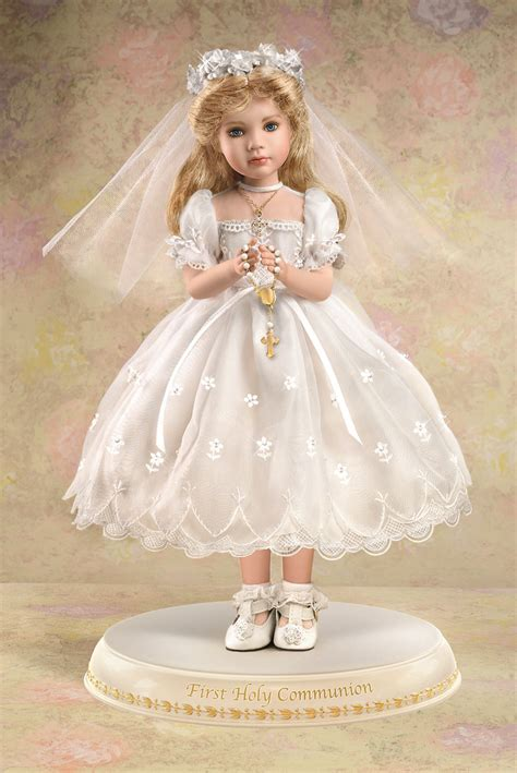 price products porcelain doll 3163 collectible treasures
