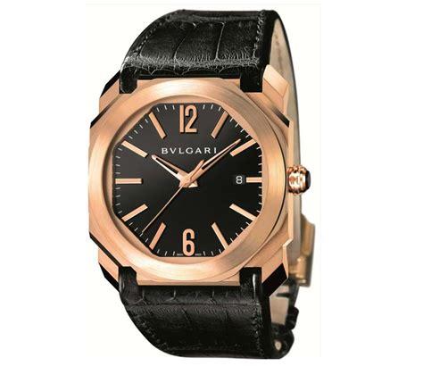 luxury watches 2016 luxury things