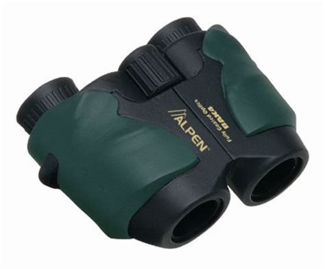 best bird watching binoculars under 100 on flipboard