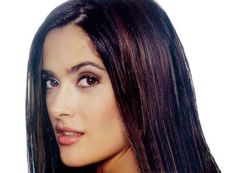 best hair color for mexican search results for best hair color for mexican women