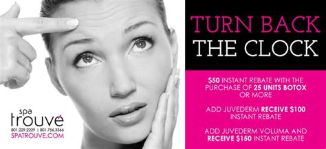the beautiful mall call and book appointments at hair 1000 images about spa trouve promotions on pinterest