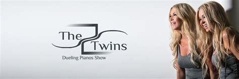 Home Design Show Las Vegas by Home Design Show In Las Vegas Dion S Mind Blowing