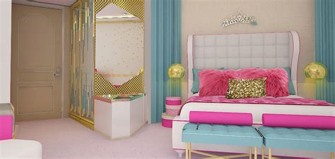 girls bedroom suits girls bedroom suite girls bedroom suite thematic suites at