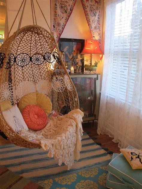 diy hippie room decor tumblr diy hippie room decor tumblr hippie bedroom decorating ideas hanging chair screen shot
