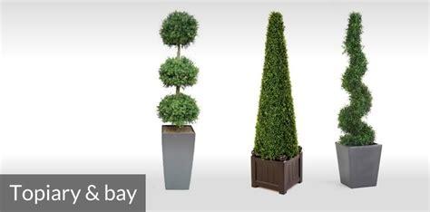 artificial plants  trees artificial plants  trees