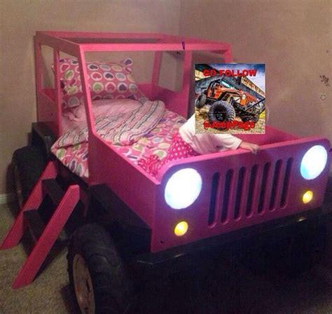 ideas  pink jeep  pinterest jeeps jeep