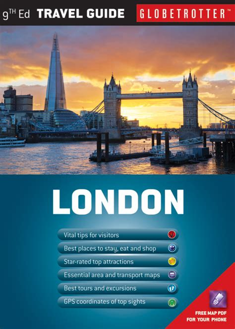 london a travel guide 1405919140 london travel pack handy pocket size guide mapstudio