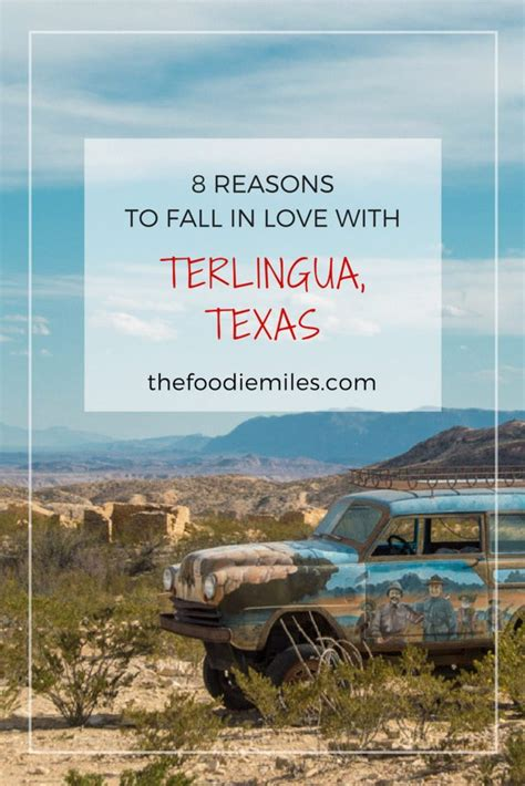 8 Reasons To Fall In Again After A Divorce by 8 Reasons To Fall In With Terlingua The