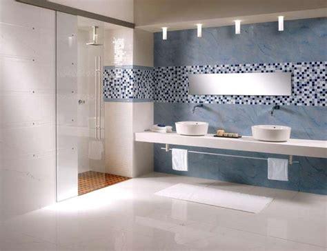 mosaico x bagno bagni a mosaico come scegliere e abbinare i colori foto