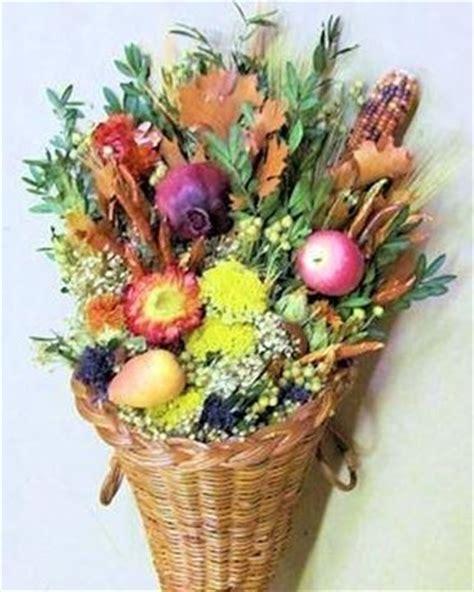 fiori secchi ikea casa moderna roma italy fiori secchi per decorazioni