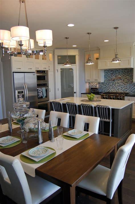 kitchen dining combo ideas  pinterest living