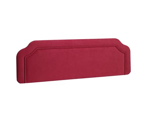 Velour Headboards by Upholstered Velour Headboard Just Headboards