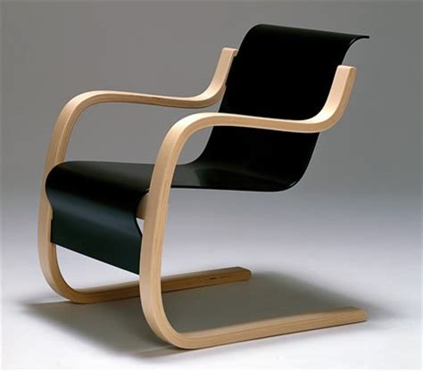 No Arm Chair Design Ideas Alvar Aalto Designophy Designpedia Www Designophy