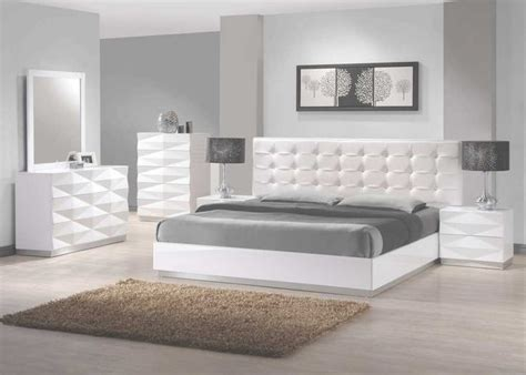 Gardner White Bedroom Sets Decor - white bedroom sets a mantra for calm and peace