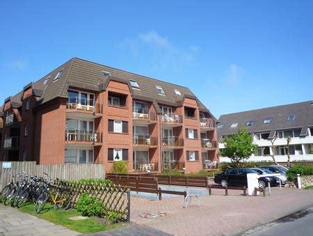 wohnungen westerland referenzen r 246 immobilien sylt