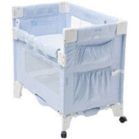 Co Sleeper Reviews by Arms Reach Mini Co Sleeper 4111 En Reviews Viewpoints