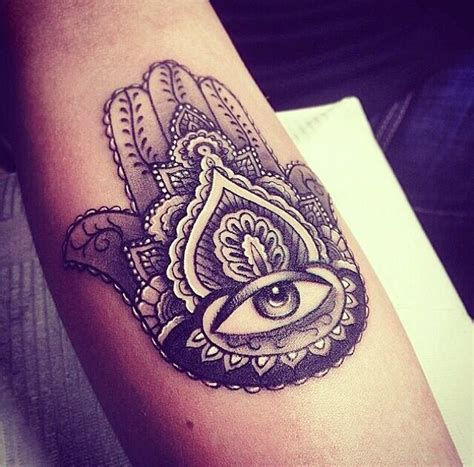 222 best tat hamsa images 45 best of fatima images on