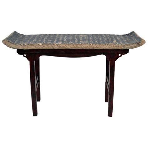 coolest table l unique table l 28 images unique biedermeier clismos