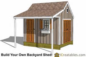 Design Your Own Shed Home by Garden Design 10423 Garden Inspiration Ideas