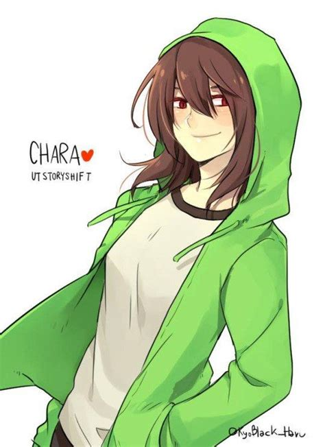 446 best undertale images on videogames frisk and cool 133 best images about undertale 悅 176 弴齧 悅 176 on
