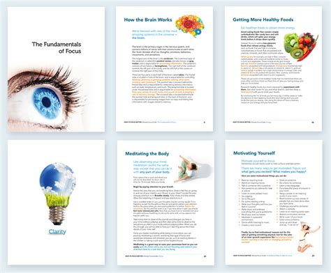 Web Design Inspiration Ebook | web design inspiration ebook image gallery ebook designs