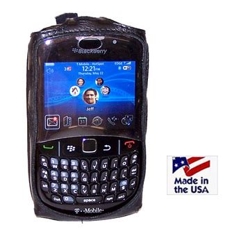 Casing Hp Bb Curve 8520 8520 8530 8900 curve turtleback wireless warehouse