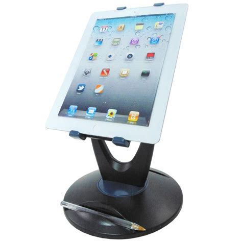 universal tablet desk stand mount suitable for