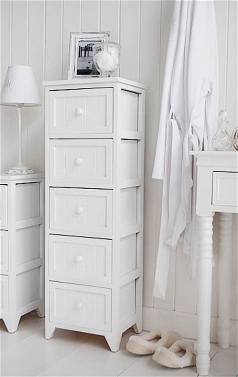 tall drawers bedroom maine tall slim chest of 5 drawers white tallboy bedroom storage furniture