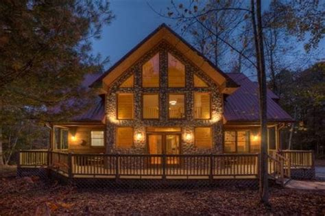 Blue Sky Cabin Rentals Offer Code by Mountain Cabin Rental Secluded Hideaway Blue Sky Cabin Rentals