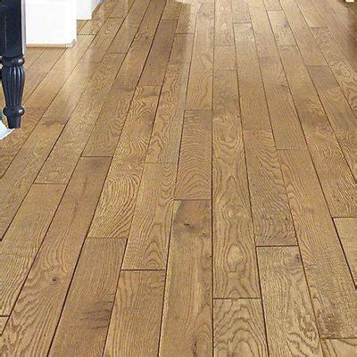 Wood Floor Covering Covering Hardwood Floors Ourcozycatcottage