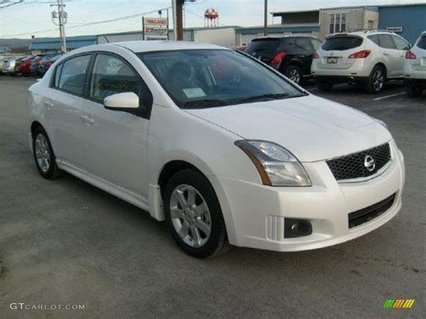 white nissan sentra 2011 2011 nissan sentra warranty autos post