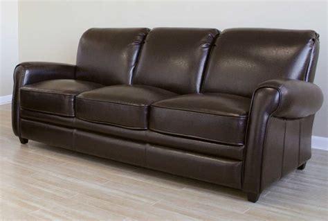wholesale sofa sets wholesale interiors 3001 full leather sofa set 3001 sofa
