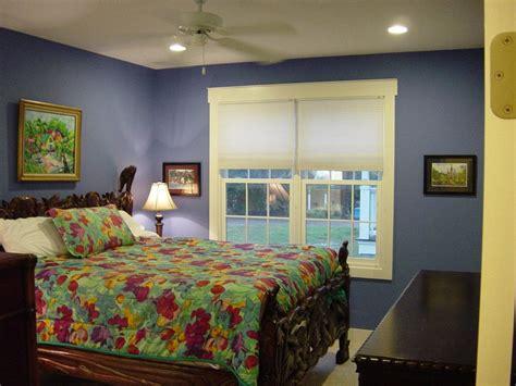 vrbo tybee island 1 bedroom tybee island vacation rental vrbo 468434 4 br coastal
