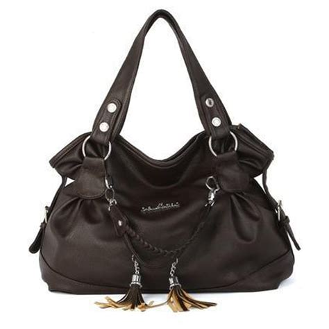 Fashion Handbag Shoulder Bag by 2017 New Fashion Shoulder Bags Handbag Tote