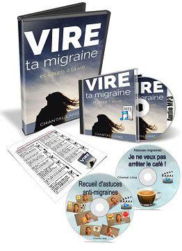 vire book vire ta migraine et souris 224 ta vie