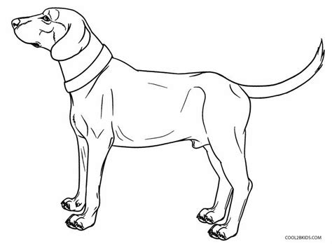 realistic dog coloring page extraordinary ideas realistic dog coloring pages dogs free