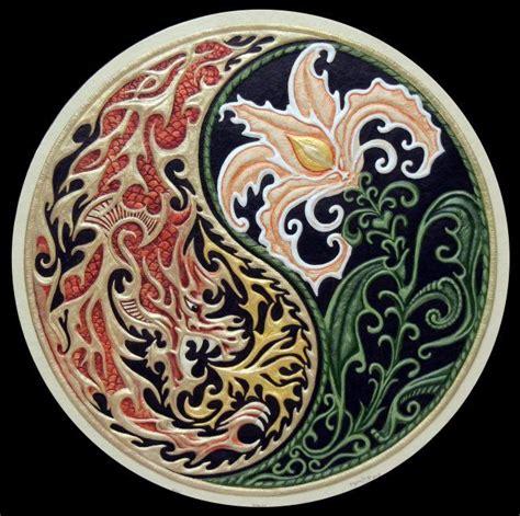 lomond tattoo paper 17 best images about кожа металл дерево on pinterest
