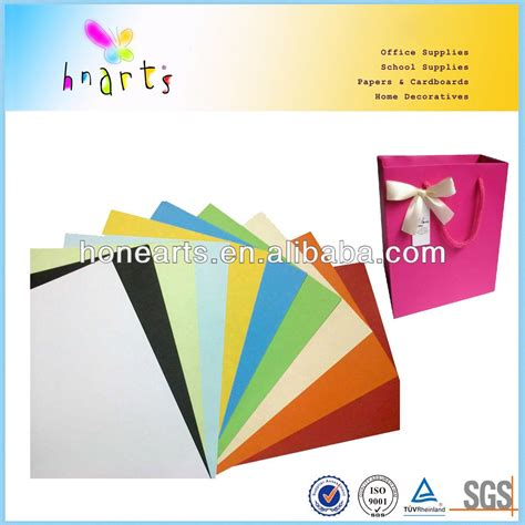 Rice Paper Craft Supplies - rice paper craft supplies image collections craft