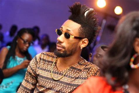 biography of phyno phyno biography chibuzor nelson azubuike aka nigerian