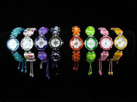 watch for girls beautiful collections women watches collection latest fashion of girls watches