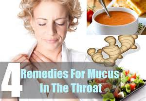 home remedies for mucus throat mucus lung mucus treating mucus home