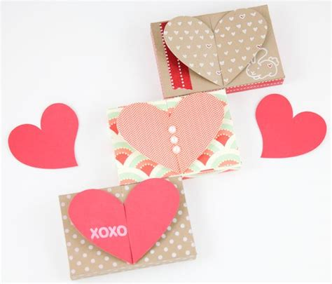 gift card holder template pdf free gift card holder top box templates