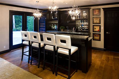 52 basement bar build 27 basement bars that bring home 27 basement bars that bring home the good times