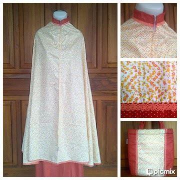 Ready Stock Rp 205 000 Lv Multifungsi 0811 anaqu mukena anaqu ready dan limited stock sold out