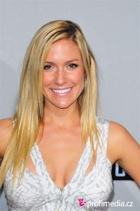 Kristin Cavallari Hairstyles by Kristin Cavallari Hairstyle Easyhairstyler