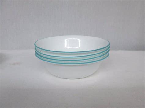 corelle south beach pattern corelle south beach dinnerware set june store returns