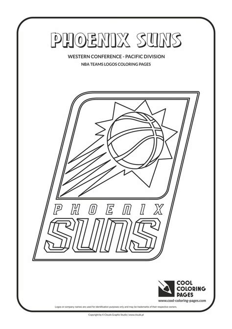basketball coloring pages nba archives best coloring 32 best nba teams logos coloring pages images on pinterest