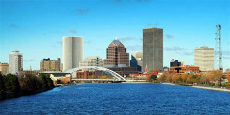 Of Rochester New York Mba by City Of Rochester Simon Admissions