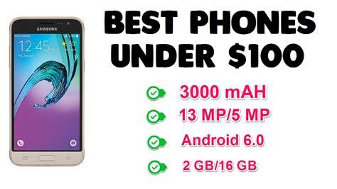 best cell phones 100 new smartphones