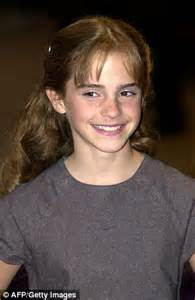 eleven actress age michael jackson wanted to marry 11 year old harry potter